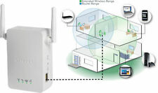 300M wireless network coverage For Netgear WN3000RP WiFi Range Extender US