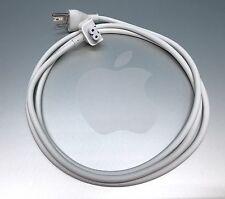 Used Apple Power Extension Cable Cord - All Mac Laptops MacBook Pro Air iPad