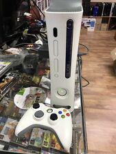 Microsoft Xbox 360 Console 60GB