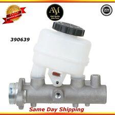 Brake Master Cylinder For 94/04 Infiniti I35 Nissan Maxima 3.0L 3.5L