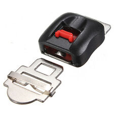 Universal Motorcycle Helmets Clip Chin Strap Quick Release Disconnect Buckle New