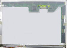 "BN CHI MEI N121X5-L06 REV:C1 12.1"" XGA LCD SCREEN EQUIV. FOR IBM TP LENOVO X61s"