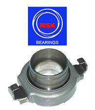 NSK CLUTCH RELEASE THROW-OUT BEARING JAPAN 1993-1995 MAZDA RX-7 RX7 FD