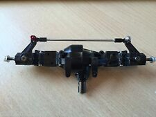 Tamiya Truck Driven Steering Front Axle