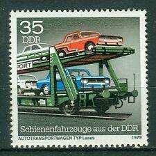 DDR 2417 mit PF I , ** ,
