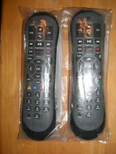 XFINITY/COMCAST XR2 RF REMOTE(X2) VERSION U2 FOR X1 DVR RECEIVER#CT-35
