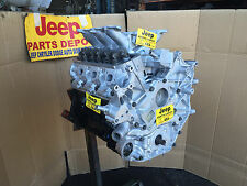 JEEP WRANGLER JK 3.8L ENGINE MOTOR  REBUILT WARRANTY 2007-2011 ASSEMBLY