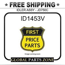 ID1453V - IDLER ASSY - JD750C  for JOHN DEERE