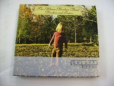 ALLMAN BROTHERS - BROTHERS AND SISTERS - 2CD DELUXE LIKE NEW CONDITION 2013