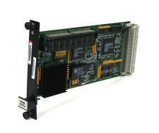 USON 486A300H CPU MODULE 486