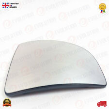 GENUINE FORD WING MIRROR GLASS FOR FORD TRANSIT MK8 RH, 1 855 102