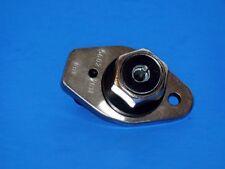 56027014 Transmission Output / Vehicle Speed Sensor Fits:Chrysler Dodge Jeep