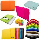 Sleeve Carry Laptop Notebook Bag Case Pouch For Apple Macbook Pro 15 Retina 2015