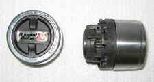 Manual Locking Hubs 1998-2000 Ford Ranger/01-08 Mazda B3000/B4000 15001.70