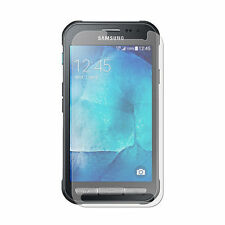 2 Pack Screen Protectors Cover Guard Film For Samsung Galaxy Xcover 3