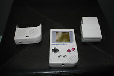 Original Gameboy System w/ Game Light Plus and Speaker