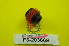 F3-2203669 Rinvio contachilometri con kit Ingranaggio Piaggio Vespa 50 Special -