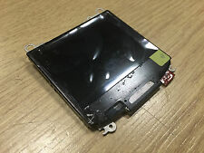 Genuine Original Blackberry 8520 9300 Curve LCD Screen Display 007/111