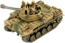 Flames of War - Jordanian: M42 (Twin 40mm)  AJO161