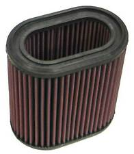 K&N AIR FILTER FOR TRIUMPH ROCKET III ROADSTER 2012 TB-2204