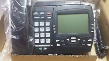 Aastra Powertouch 470 / Vista 470