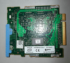 Genuine Dell SAS 6/iR RAID Controller PERC S300 Y159P For Dell Blade Server