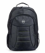 "New For DELL Laptop Bag / Backpack For 15.6"" Laptops."