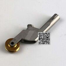 5mm round speeding plastic welding/welder nozzle/hot gun nozzle/welding tip