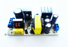 DC 36V 1A AC to DC Power Module Supply Isolation module Input AC85-265V 220V