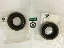 Bearmach LAND ROVER FREELANDER 1 POSTERIORE DIFF. OIL SEAL X2 - (toc10000)