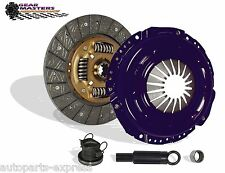 GEAR MASTER STAGE 1CLUTCH KIT 1993- 9/21/1995 DODGE DAKOTA PICKUP 2.5L 4CYL SOHC