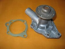 AUSTIN MORRIS 1800 (73-75) PRINCESS 1800 (75 - 78) NEW WATER PUMP - QCP975
