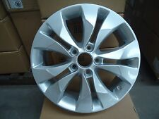 "17"" Honda CRV CR-V  Style Alloy Wheel Rims 2011 2012 2013 2014"