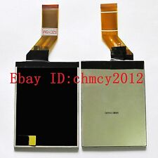 NEW LCD Display Screen for SONY DSC-W230 DSC-W290 DSC-HX1 DSC-H20 DSLR-A500