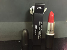 MAC HEAD IN THE CLOUDS - FROST LIPSTICK - BNIB - LIMITED EDITION