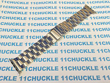 Apple Watch Series 1 2 Stainless Steel 316L iwatch Metal Strap Band Adapter 42mm