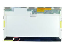 "Packard Bell TJ66 15.6"" Laptop Screen CCFL Type New"