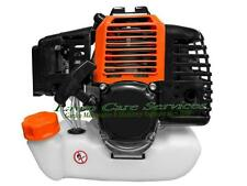 BRAND NEW 52cc 2 STROKE PETROL ENGINE STRIMMER BRUSH CUTTER MULTI TOOL