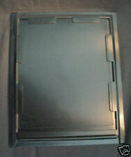 US Navy Card or Label Holder as used in US Navy Ships