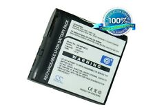 3.7V battery for Casio NP-40DCA, NP-40, NP-40DBA, Exilim Zoom EX-Z450GD Li-ion