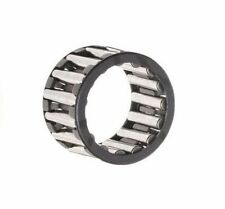 K16x20x10 16x20x10mm   Needle Roller Cage Assembly Bearing