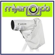 Canon Rain Cover ERC-E4L