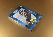 [BB-067] CIELO DI FUOCO- IL GRANDE CINEMA DI GUERRA- DVD- OTTIMO