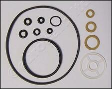 Genuine Dellorto PHBH gasket set FS/FD direct from Dell'Orto UK 52581