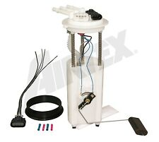Airtex E3992M Fuel Pump Module Assembly