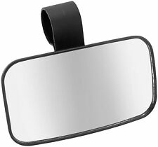 QuadBoss UTV Side By Side Rear View Mirror 18029 18029QB 57-0031