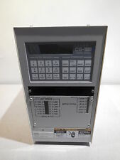 ASYST MECS UTXN1310 CS-1000A Robot Controller with 14 day warranty