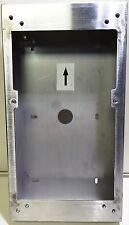 Bticino Terraneo: 308022 monobloc PE Caja