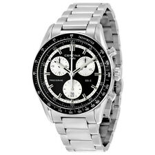 Certina DS 2 Stainless Steel Mens Watch C024.447.11.051.00