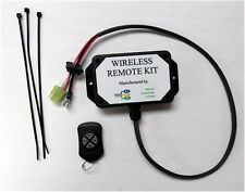 HONDA Generator Wireless Remote Control Start Starter Kit NEW 06611Z22810AH OEM